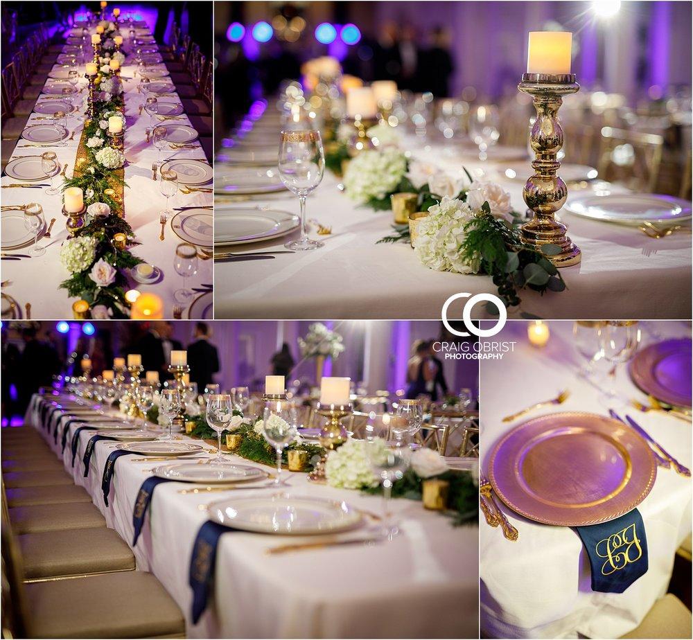 Loews Hotel Piedmont Piedmont Driving Club Wedding Portraits_0078.jpg