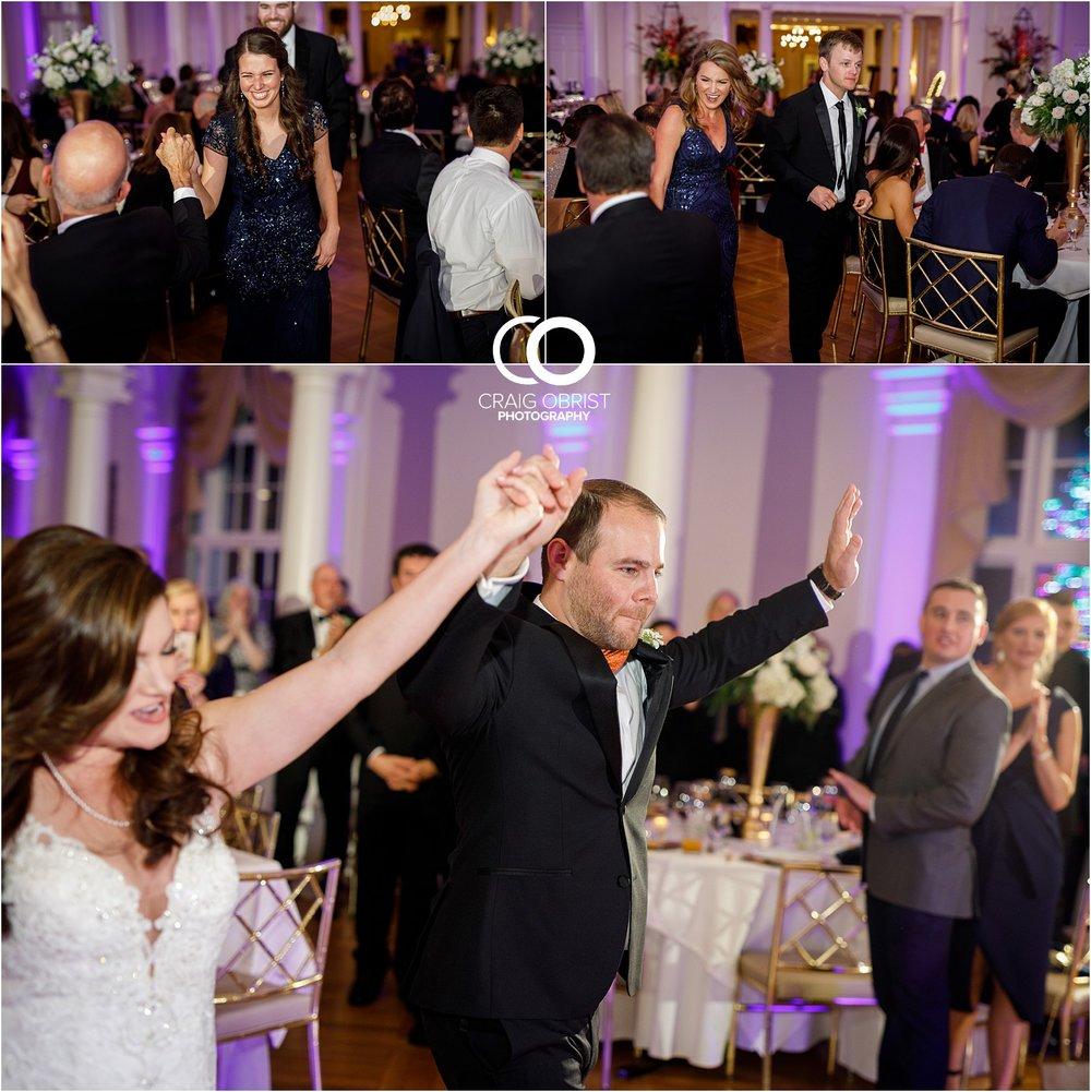 Loews Hotel Piedmont Piedmont Driving Club Wedding Portraits_0080.jpg