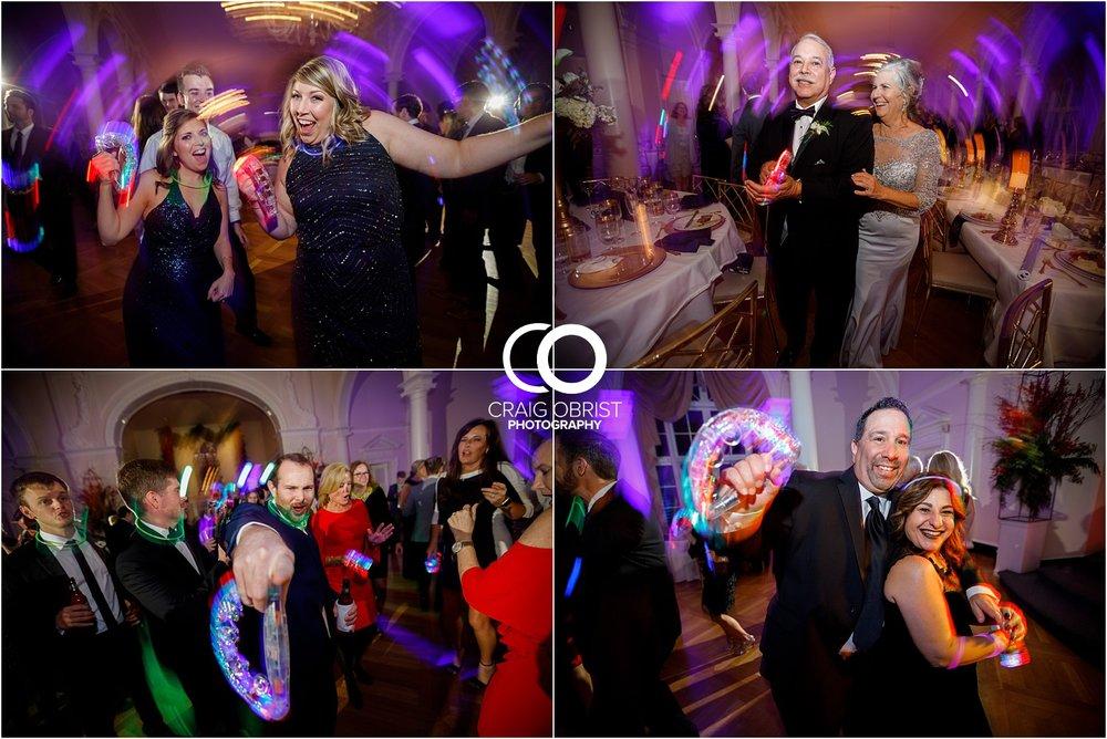 Loews Hotel Piedmont Piedmont Driving Club Wedding Portraits_0090.jpg
