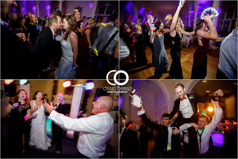 Loews Hotel Piedmont Piedmont Driving Club Wedding Portraits_0092.jpg