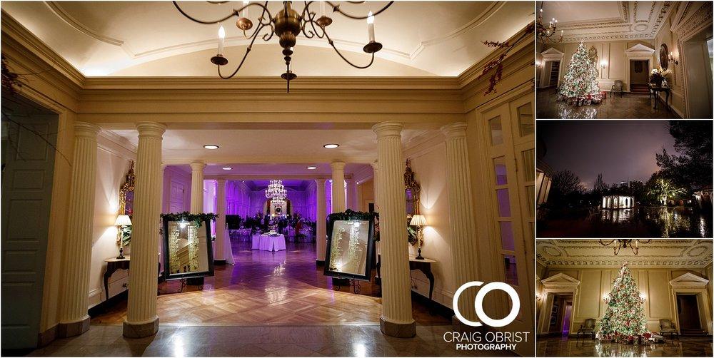 Loews Hotel Piedmont Piedmont Driving Club Wedding Portraits_0093.jpg