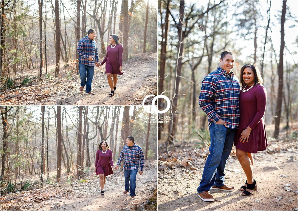 Sawnee Mountain Park Engagement Portraits_0001.jpg