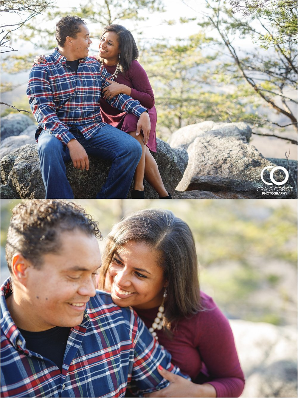 Sawnee Mountain Park Engagement Portraits_0003.jpg