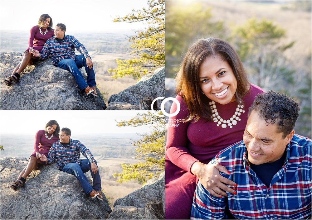Sawnee Mountain Park Engagement Portraits_0005.jpg