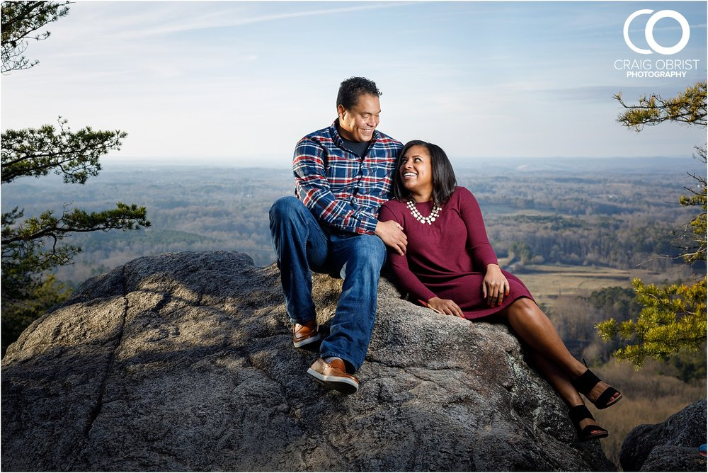 Sawnee Mountain Park Engagement Portraits_0007.jpg
