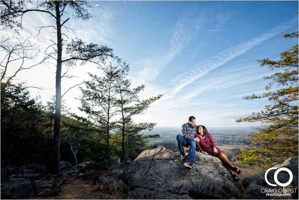 Sawnee Mountain Park Engagement Portraits_0008.jpg