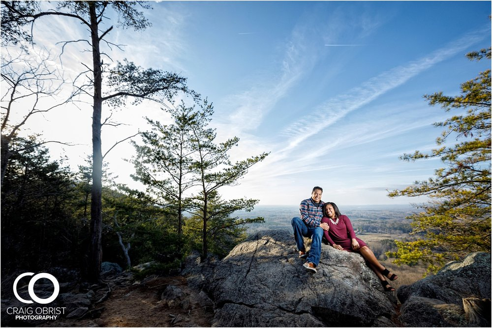Sawnee Mountain Park Engagement Portraits_0009.jpg
