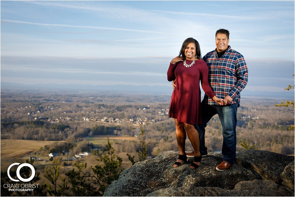 Sawnee Mountain Park Engagement Portraits_0011.jpg