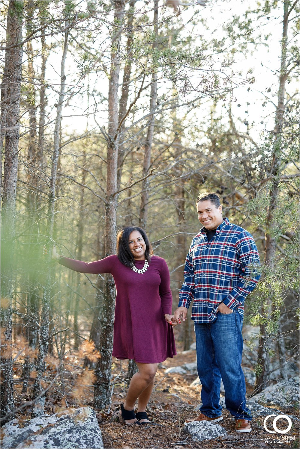 Sawnee Mountain Park Engagement Portraits_0010.jpg