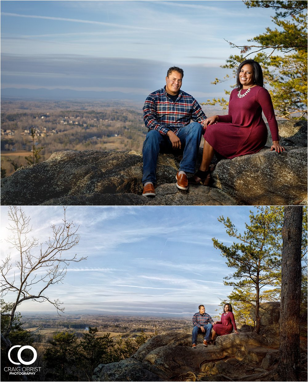 Sawnee Mountain Park Engagement Portraits_0012.jpg