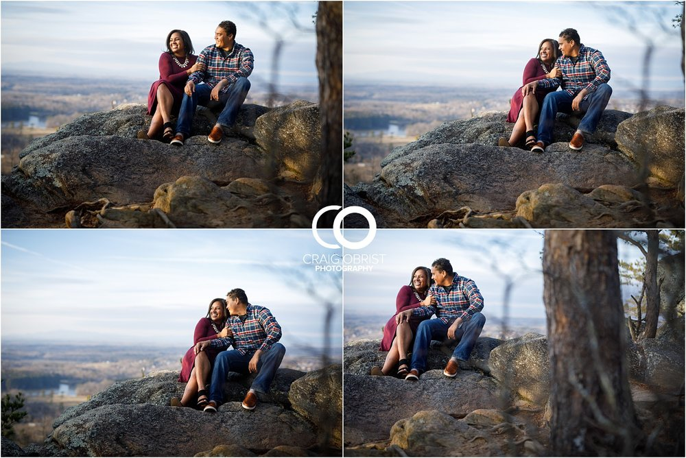 Sawnee Mountain Park Engagement Portraits_0013.jpg