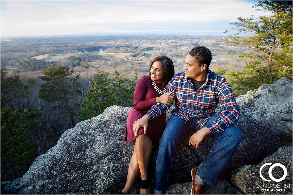Sawnee Mountain Park Engagement Portraits_0015.jpg