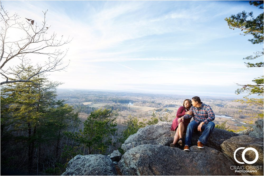 Sawnee Mountain Park Engagement Portraits_0016.jpg