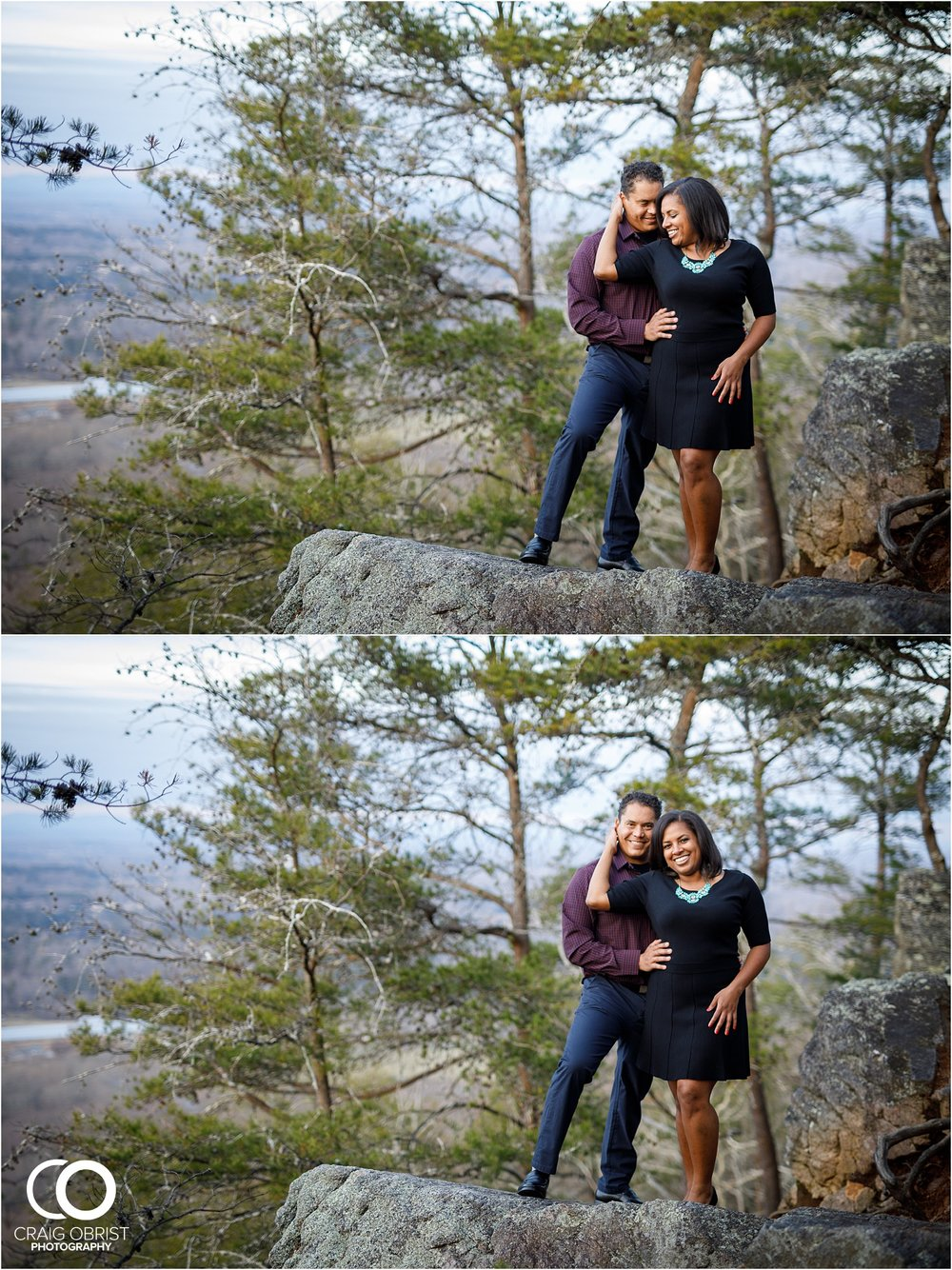 Sawnee Mountain Park Engagement Portraits_0017.jpg