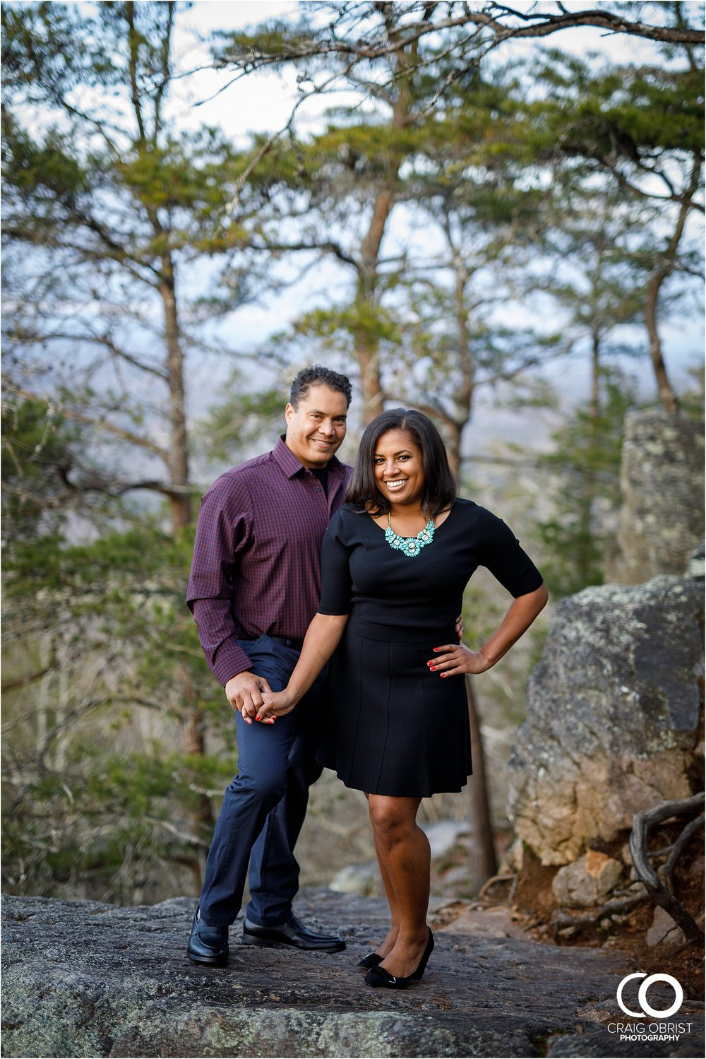 Sawnee Mountain Park Engagement Portraits_0018.jpg