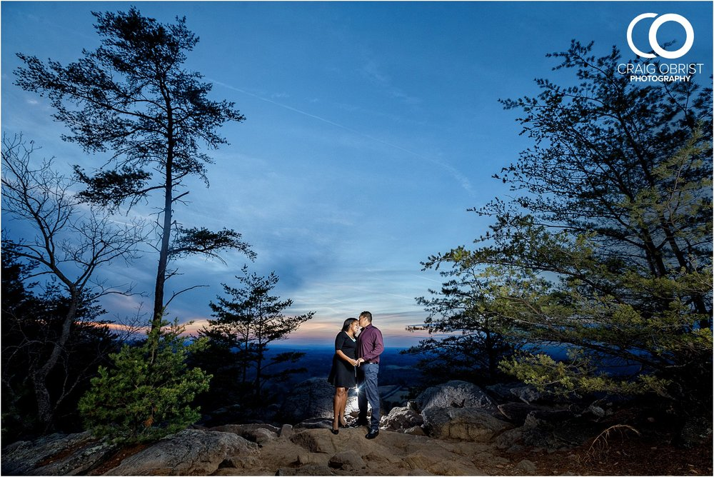 Sawnee Mountain Park Engagement Portraits_0024.jpg