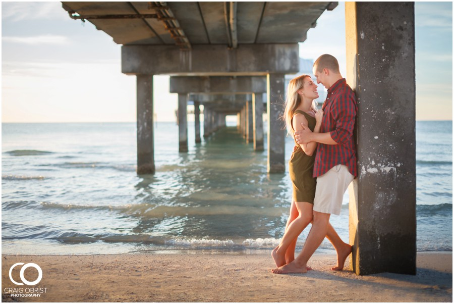 Clearwater-Beach-Florida-Engagement-Portraits-Anniversary-Wedding_0001.jpg