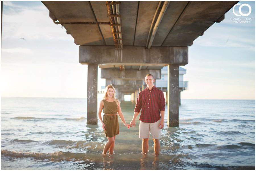 Clearwater-Beach-Florida-Engagement-Portraits-Anniversary-Wedding_0002.jpg