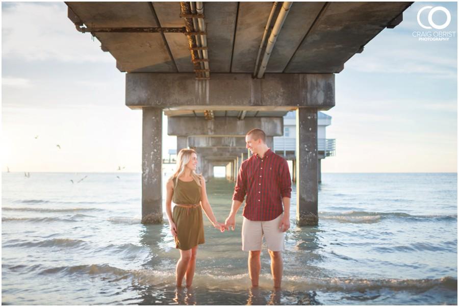 Clearwater-Beach-Florida-Engagement-Portraits-Anniversary-Wedding_0003.jpg
