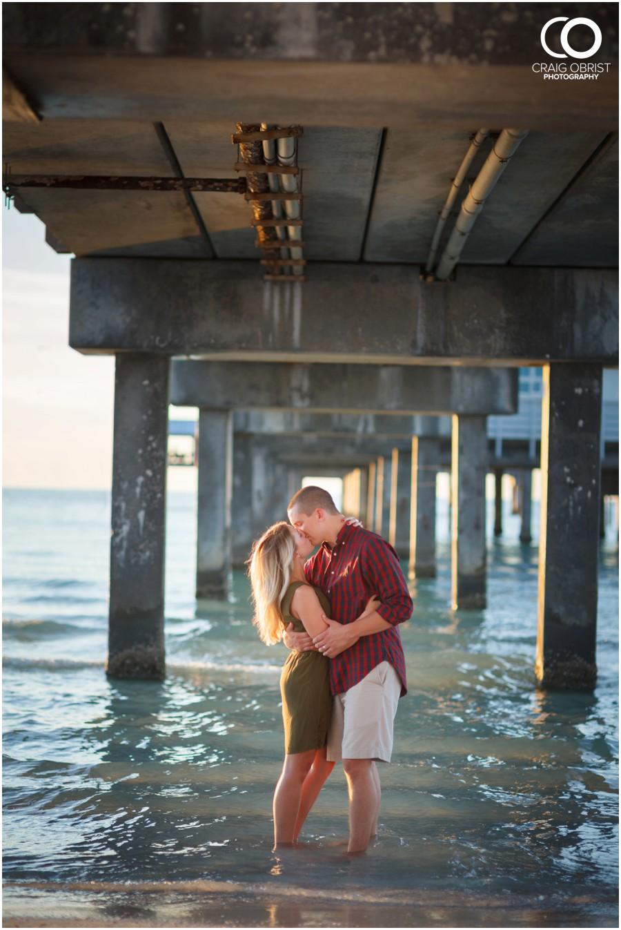 Clearwater-Beach-Florida-Engagement-Portraits-Anniversary-Wedding_0004.jpg