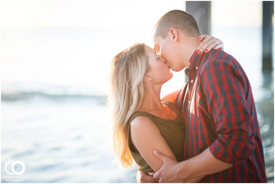 Clearwater-Beach-Florida-Engagement-Portraits-Anniversary-Wedding_0005.jpg