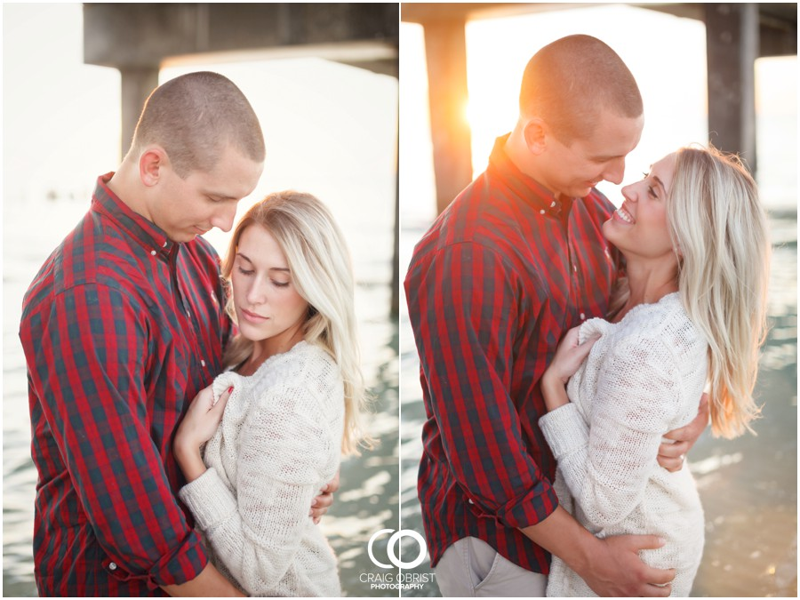 Clearwater-Beach-Florida-Engagement-Portraits-Anniversary-Wedding_0006.jpg