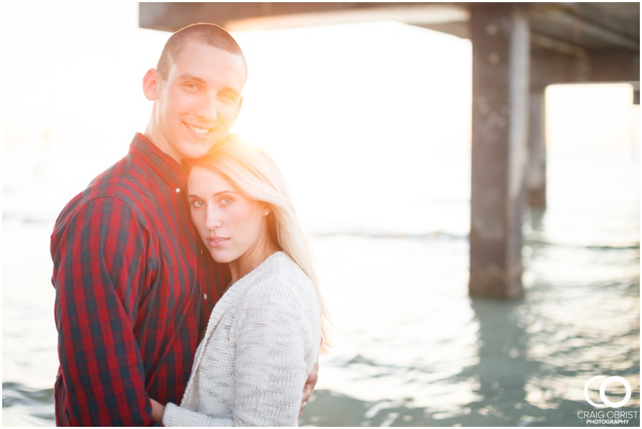 Clearwater-Beach-Florida-Engagement-Portraits-Anniversary-Wedding_0008.jpg