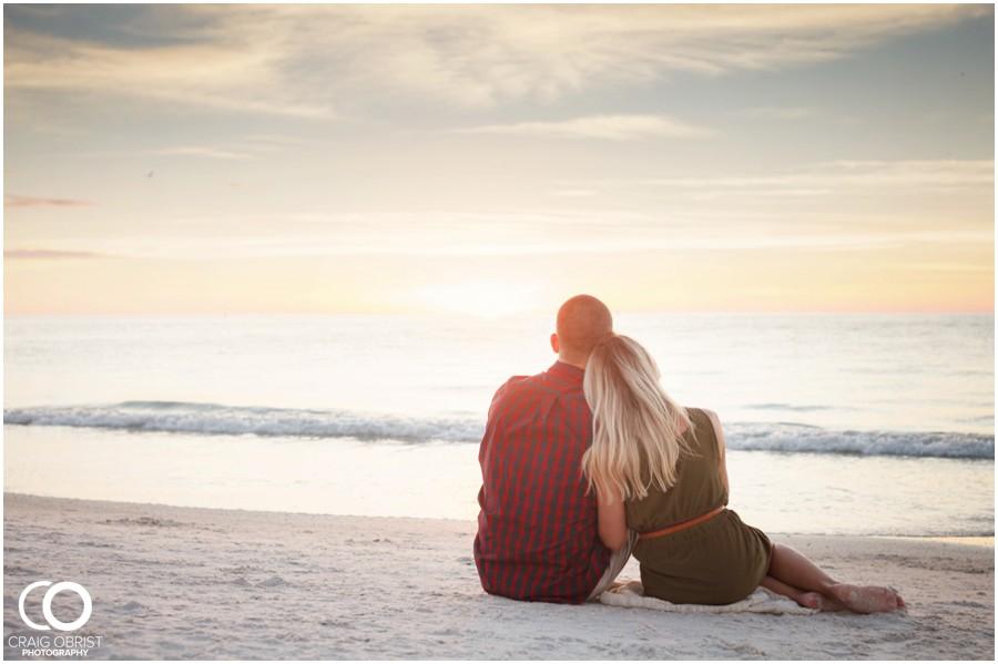 Clearwater-Beach-Florida-Engagement-Portraits-Anniversary-Wedding_0010.jpg