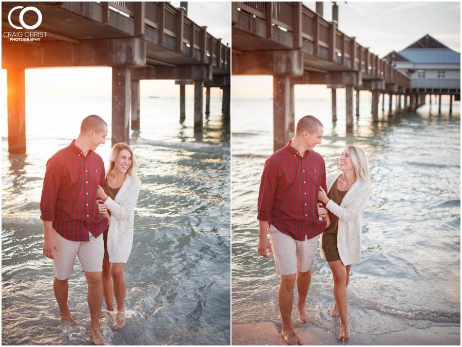 Clearwater-Beach-Florida-Engagement-Portraits-Anniversary-Wedding_0009.jpg