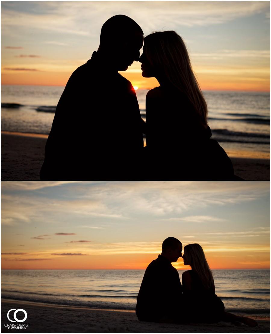 Clearwater-Beach-Florida-Engagement-Portraits-Anniversary-Wedding_0011.jpg