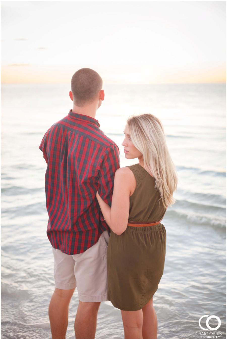 Clearwater-Beach-Florida-Engagement-Portraits-Anniversary-Wedding_0012.jpg