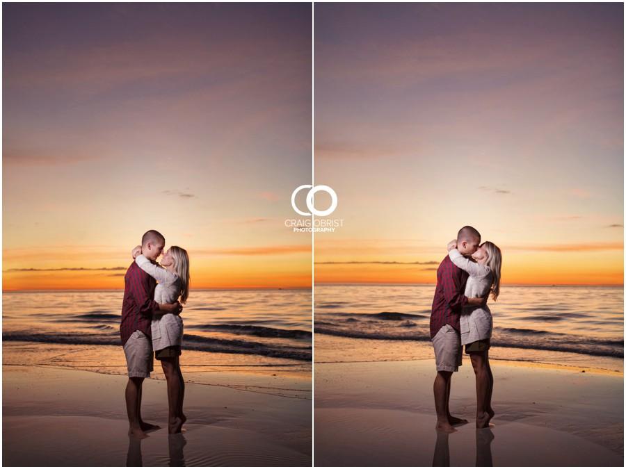 Clearwater-Beach-Florida-Engagement-Portraits-Anniversary-Wedding_0014.jpg