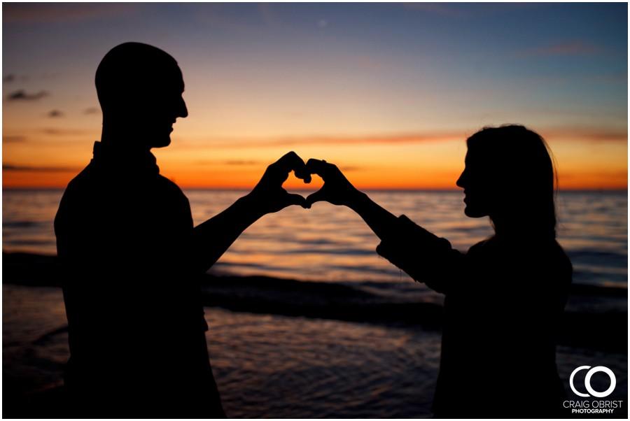 Clearwater-Beach-Florida-Engagement-Portraits-Anniversary-Wedding_0016.jpg