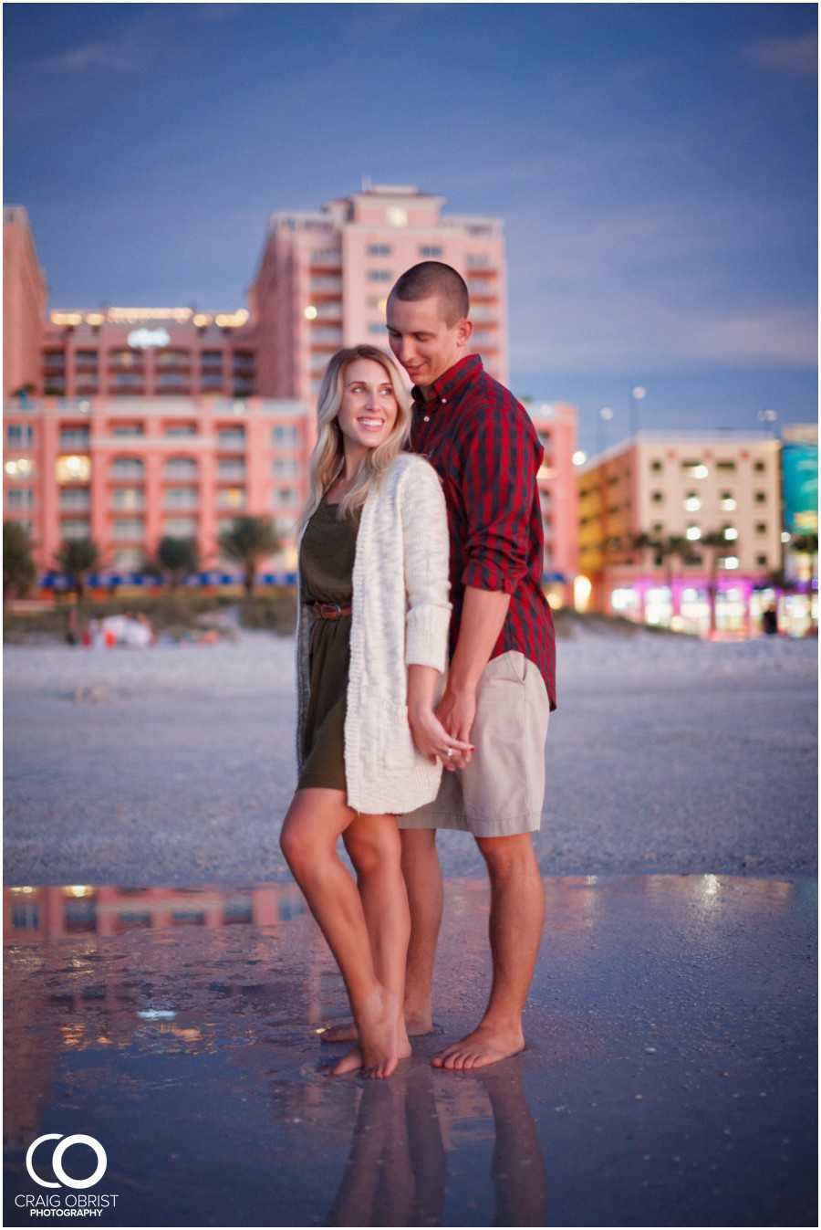 Clearwater-Beach-Florida-Engagement-Portraits-Anniversary-Wedding_0015.jpg