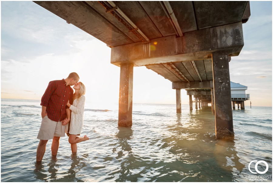 Clearwater-Beach-Florida-Engagement-Portraits-Anniversary-Wedding_0007.jpg