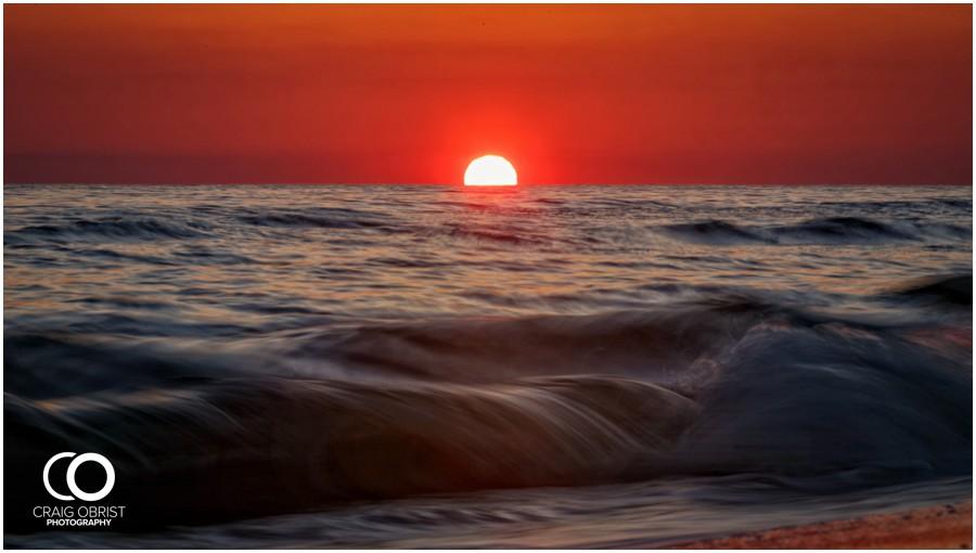Seaside-30A-Beachside-Wedding-Sunset-Santa-Rosa-Photographer_0001.jpg