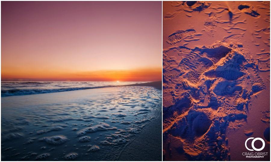 Seaside-30A-Beachside-Wedding-Sunset-Santa-Rosa-Photographer_0002.jpg
