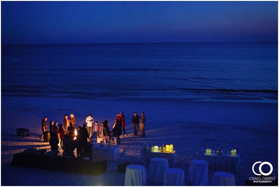 Seaside-30A-Beachside-Wedding-Sunset-Santa-Rosa-Photographer_0004.jpg