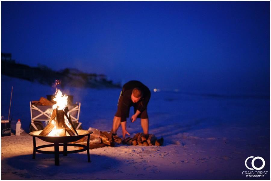 Seaside-30A-Beachside-Wedding-Sunset-Santa-Rosa-Photographer_0003.jpg
