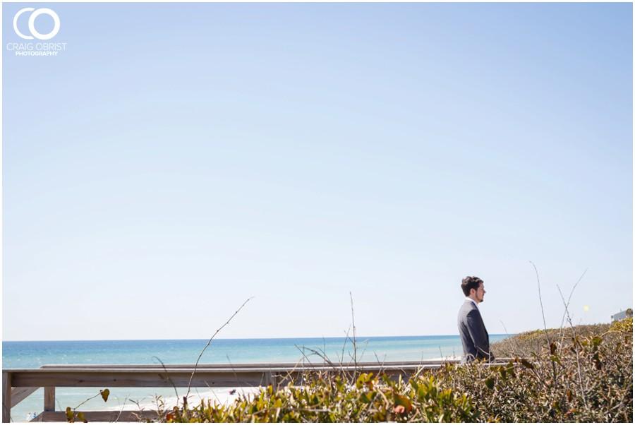 Seaside-30A-Beachside-Wedding-Sunset-Santa-Rosa-Photographer_0032.jpg
