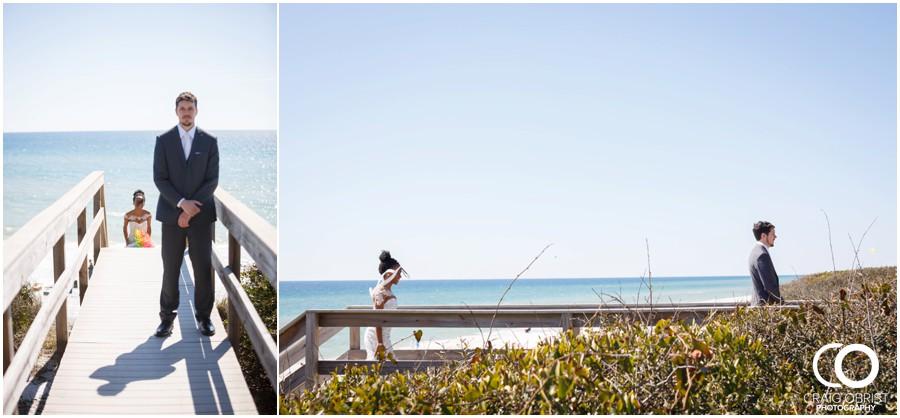 Seaside-30A-Beachside-Wedding-Sunset-Santa-Rosa-Photographer_0033.jpg