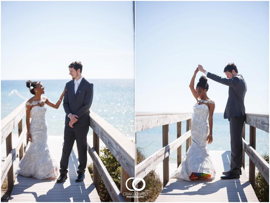 Seaside-30A-Beachside-Wedding-Sunset-Santa-Rosa-Photographer_0034.jpg