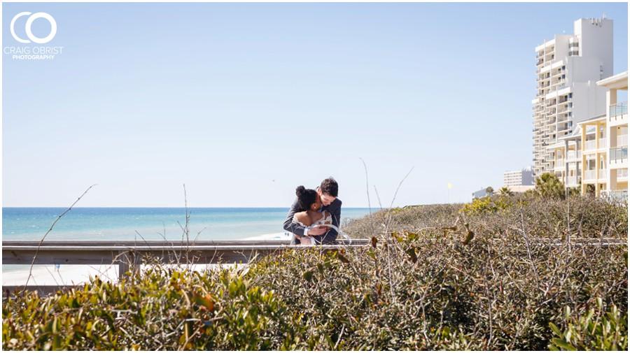 Seaside-30A-Beachside-Wedding-Sunset-Santa-Rosa-Photographer_0035.jpg