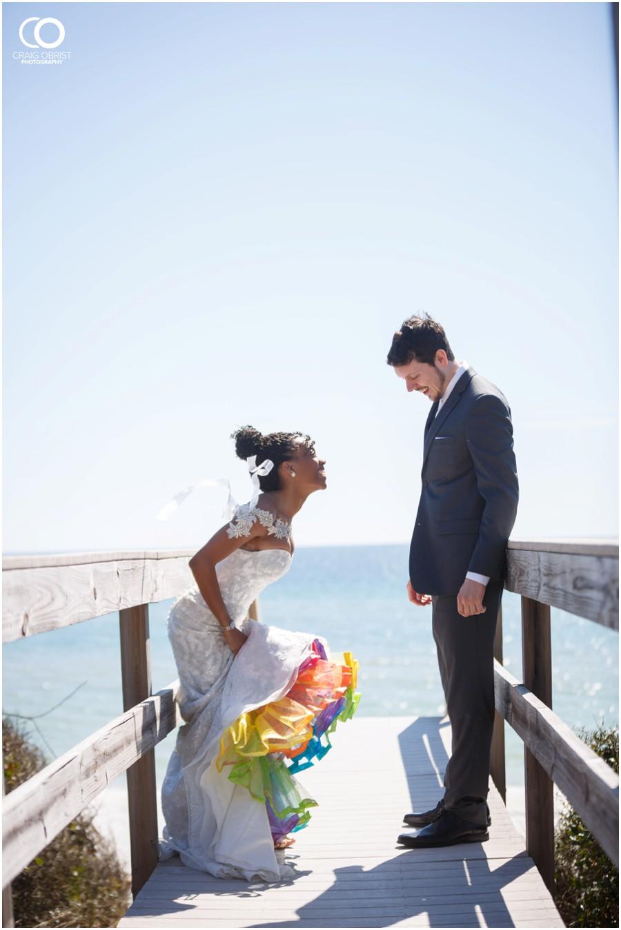 Seaside-30A-Beachside-Wedding-Sunset-Santa-Rosa-Photographer_0036.jpg