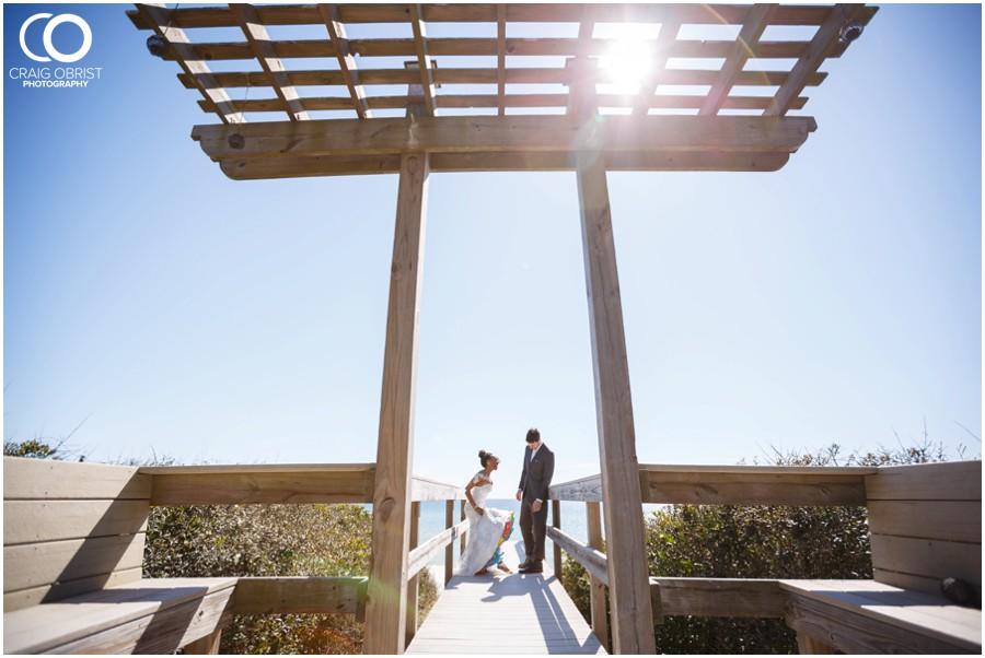 Seaside-30A-Beachside-Wedding-Sunset-Santa-Rosa-Photographer_0037.jpg