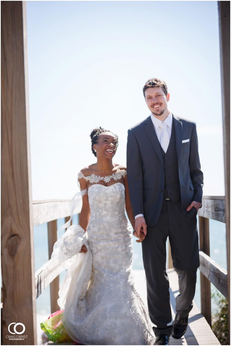 Seaside-30A-Beachside-Wedding-Sunset-Santa-Rosa-Photographer_0039.jpg