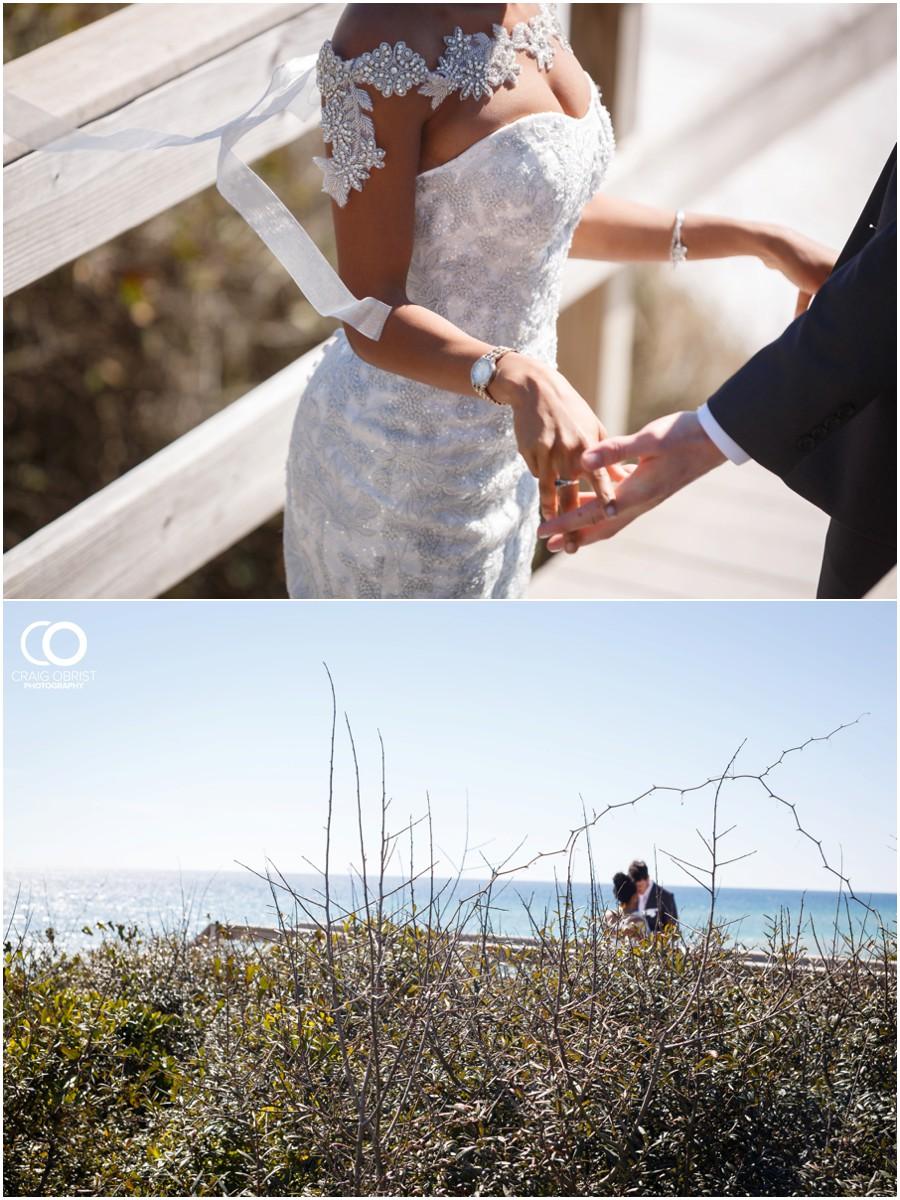 Seaside-30A-Beachside-Wedding-Sunset-Santa-Rosa-Photographer_0038.jpg