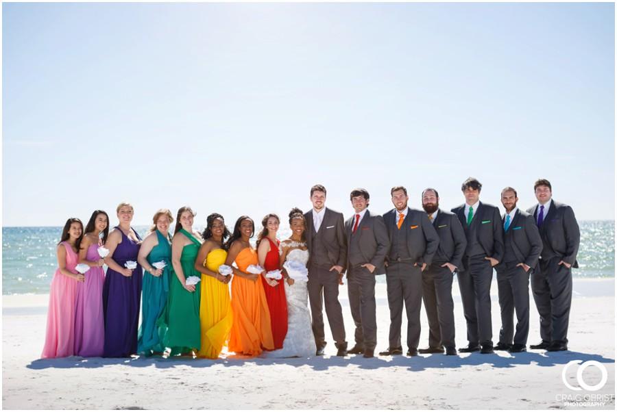 Seaside-30A-Beachside-Wedding-Sunset-Santa-Rosa-Photographer_0040.jpg