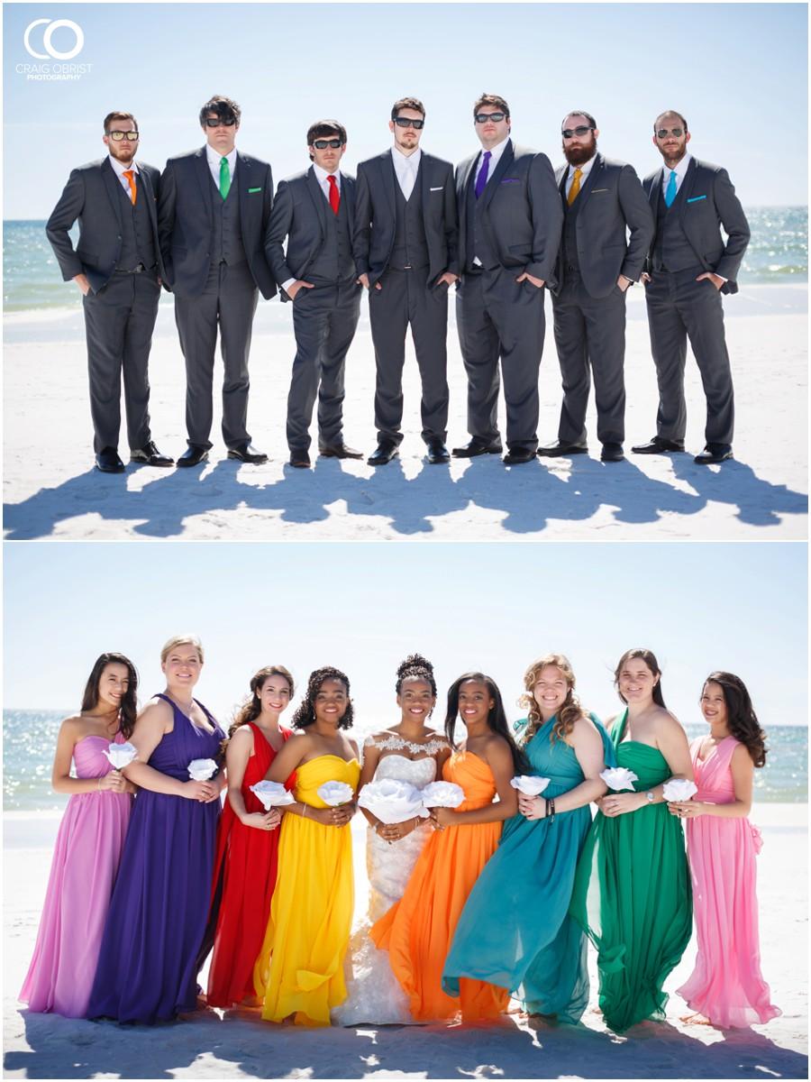 Seaside-30A-Beachside-Wedding-Sunset-Santa-Rosa-Photographer_0041.jpg