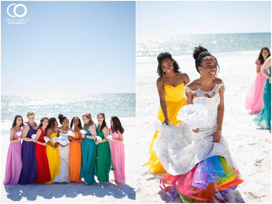 Seaside-30A-Beachside-Wedding-Sunset-Santa-Rosa-Photographer_0042.jpg